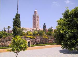 034_marrakech_la_koutoubia_3