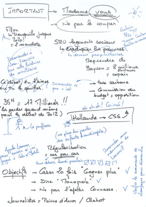 Notes_sarkozy_2_mai1_2