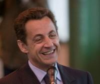Sarkozy2020189_3