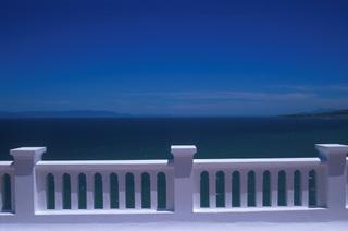 Balcon_sur_la_mediterranee_2_1