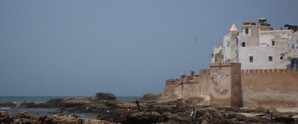 Essaouira_3
