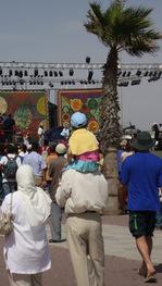 Essaouiraea