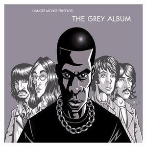 Greyalbumthumb