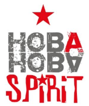Hobahoba