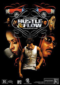 Hustle_flow
