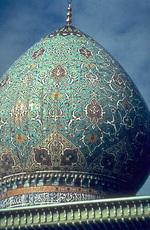Islam534