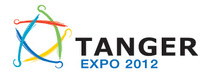 Logo_tanger_2