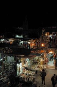 Marrakech_souk_2