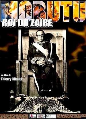 Mobutu_zaire