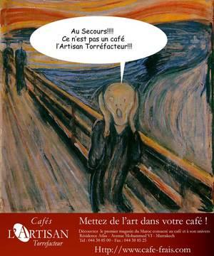 Munch_1