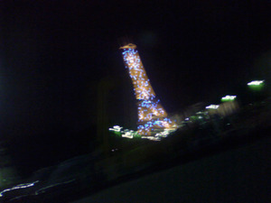 Parisnight2