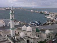 Tripoli_1