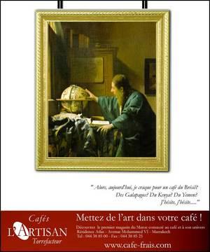 Vermeer2_1
